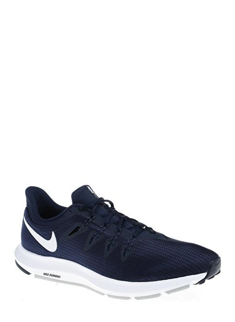 Nike Quest Mavi